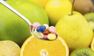 Contradictory Nutrition News Creates Consumer Confusion