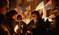 How Could the EU Do More for Ukraine?