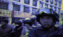 Stanford University Welcomes Chinese Regime's Propaganda