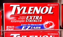 Surprising Side Effects of Tylenol