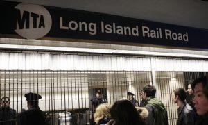 MTA Asks LIRR Unions to Continue Negotiations