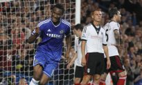 Fulham vs Chelsea Barclays Premier League: Game Time, TV Channel, Date, Watch Livestream