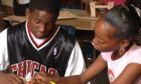 Lost in Pre-K Debate: $190 Million for After-School Programs