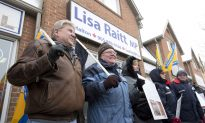 Canada Post Execs Considered Banking Viable, Files Reveal