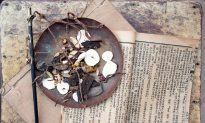 5 Things About Chinese Herbal Medicine That Will Impress You