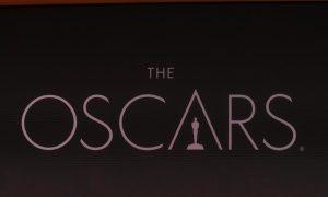 Oscars 2014: 10 Memorable Oscar Acceptance Speeches