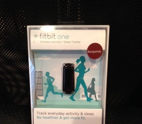 There is a growing controversy surrounding the Fitbit (photo by LivligaHome)