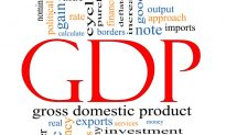 Should We Do Away With GDP as a Measure of Progress?