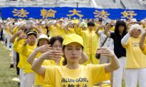 Why Some Chinese Police Have Change of Heart About Falun Gong Persecution