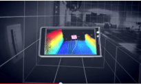 Will Google Make Your Cell Phone Sentient? (Video)