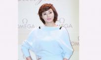 Actress: Shen Yun Is Very Appealing
