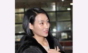 Korean Traditional Musician: Shen Yun Music Ushers in New Trends