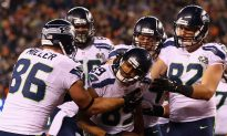 Seattle Seahawks Defense Dominates Denver Broncos Offense to Earn Super Bowl Glory