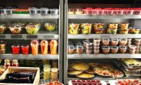 Scientists Warn of Chemical Dangers in Food Packaging, but Not Without Their Critics