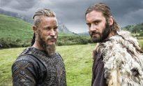 'Vikings' Season 3: History Channel Show Renewed; Filming Updates