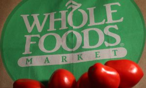 'USDA Forces Whole Foods To Accept Monsanto' GMO Foods isn't Real