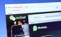 WhatsApp? Even Private Chatter Now Exploited by Billionaires