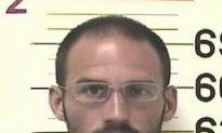 Don Pooley ID'd as Parolee Shot Dead Near Denver After He Held Boy Hostage for 18 Hours