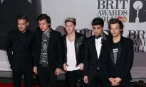 One Direction 'Where We Are' Tour Extra Dates and Additional Cities Announced