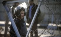 Egypt's Fateful Choice: Democracy or Authoritarianism?