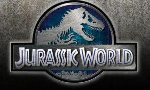 Jurassic World: Description Emerges for Jurassic Park 4 Trailer, Includes Dinosaur Eating Shark