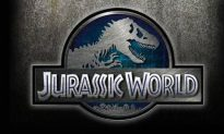 'Jurassic World' (Jurassic Park 4) Sequels Confirmed by Legendary Pictures CEO Thomas Tull