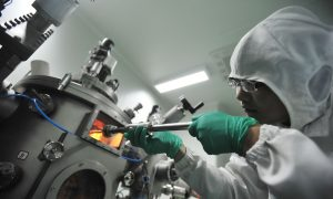 China in Focus (May 25): Wuhan Lab Staff Sickened Before Pandemic: Report