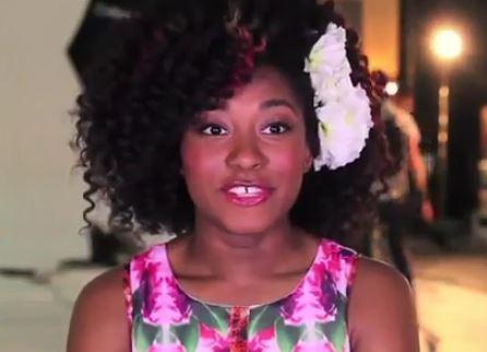 (YouTube/American Idol)