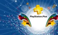 PS Plus March 2015: PlayStation Plus Free Games Revealed; Oddworld: Abe's Oddysee, Valiant Hearts, More