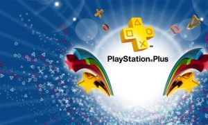 PlayStation Plus March 2015 Free Games: PS Plus Leak Includes Octodad, Lego Marvel Super Heroes