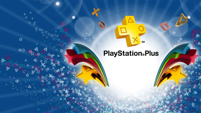 Starting Friday, PlayStation 4 users with PlayStation Plus will be offered free online multiplayer.  (Playstation Plus)