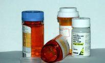 De-Normalizing Drug Risk