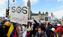 The Unravelling of Chavismo?