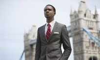 Zimbabwean Graduate Migrants Are More Than Just 'British Bottom Cleaners'