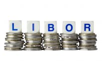 Of Course the Fed Knew About the Manipulation of LIBOR