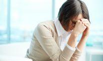 5 Keys to Mental Toughness