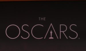 Oscars 2014 Predictions, Winners: Any Surprises?