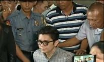 Vhong Navarro Latest News: Navarro Released From Hospital, Details Further Abuse