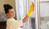 15 Quick Tips for Making Your Home Market-Ready