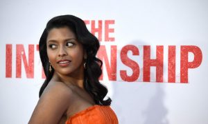 How I Met Your Dad Cast Updates: Tiya Sircar to Replace Krysta Rodriguez in HIMYM Spin-off