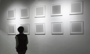 Research Reveals Need for a More Personal, Transparent Art Market