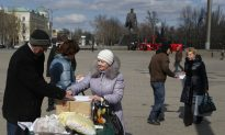 What We'll Learn From Crimea's Vote