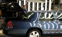 Car Sector to Give Minimal Boost to Canadian Economy: Scotiabank