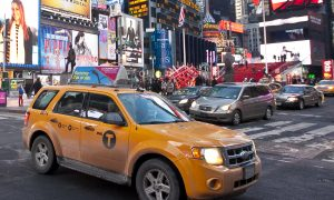 Stakeholders Set NYC Toll Swap in Motion in Light of Growing Infrastructure Problems