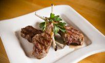 New York's Disappearing Restaurants