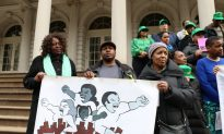 Survey Highlights Public Housing Woes After Sandy