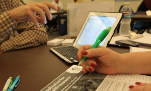 Medicare Drug Fraud Too Easy