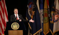 State Legislators Reject Cuomo's Transit Raid, Negotiations to Begin