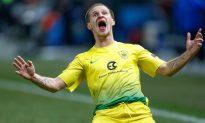 AZ vs Anzhi UEFA Europa League Match: Date, Time, Venue, TV Channel, Live Streaming