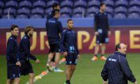 Porto vs Napoli UEFA Europa Champions League Match: Date, Time, Venue, TV Channel, Live Streaming